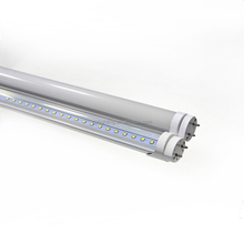 0.9M 13W Tube8 LED Lighting Hot New Products CE ROHS Housing Factory LED Tube Lights for China Supplier