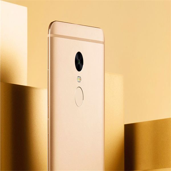 "Hottest Xiaomi Redmi Note 4 4g Dual <strong>Sim</strong> 64GB ROM 3GB RAM MTK Helix 20 MIUI8 OS 5.5"" 4100mAh Fingerprint ID Metal Body Cell Phone"