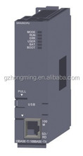 Q03UDECPU Mitsubishi MELSEC-Q Series CPU with Built-in Ethernet New Original with best price