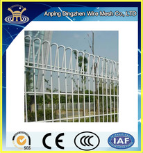 cheap and high quality brc standard size trustworthy supplier
