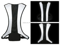3M Reflective Safety Vest For Women Men & Kids Lightweight & High Visibility Night Vests Reflective Clothing Gear
