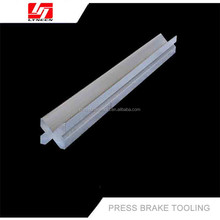 Made in China press brake tooling