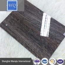16MM 18MM High glossy UV melamine faced MDF board /E1 E2 MDF