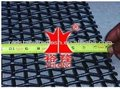 65Mn wire screen manufacturer