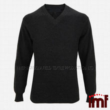 Factory price hot used wool sweaters wholesale