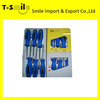 Durable Promotional torx screw driver
