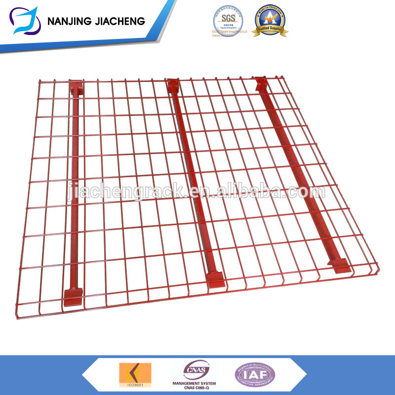 Factory price Good sales welded wire mesh reinforcing