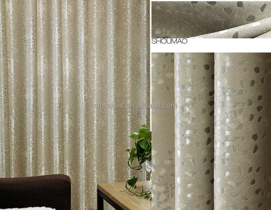 modele de rideaux salon beautiful les rideaux pour la. Black Bedroom Furniture Sets. Home Design Ideas