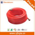 High Pressure And Strength PVC Hose