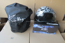 NEW motorcycle helmet made in china
