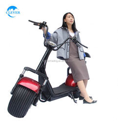 China Lowest Price Bajaj Electric Scooter Price In India