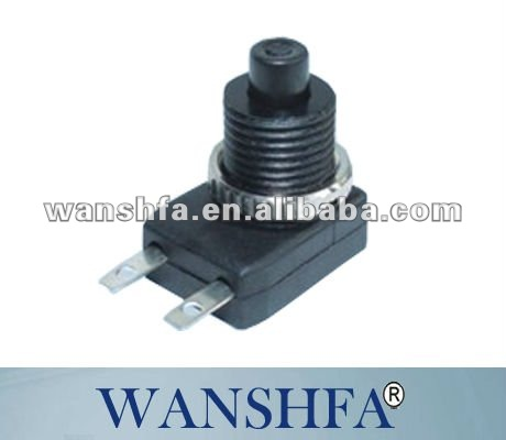 DS-015 electrical Push Button Switch