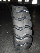 16.00-25 Bais OTR Industrial Tire Toyota Contianer Handler Port Machinery