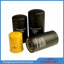 high quality environmental protection auto air filter 23390-0L041