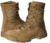 Men's Ranger II Hot Weather Composite Toe Military and Tactical Boot