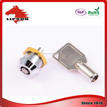 LM-310 Electric Cabinet Metal electronic BOX cam lock for vending machine