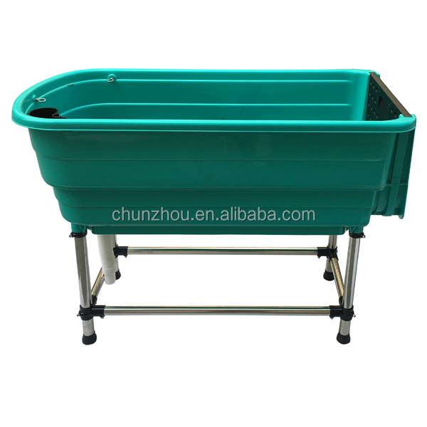 Booster Bath For Dogs And Cats H-119