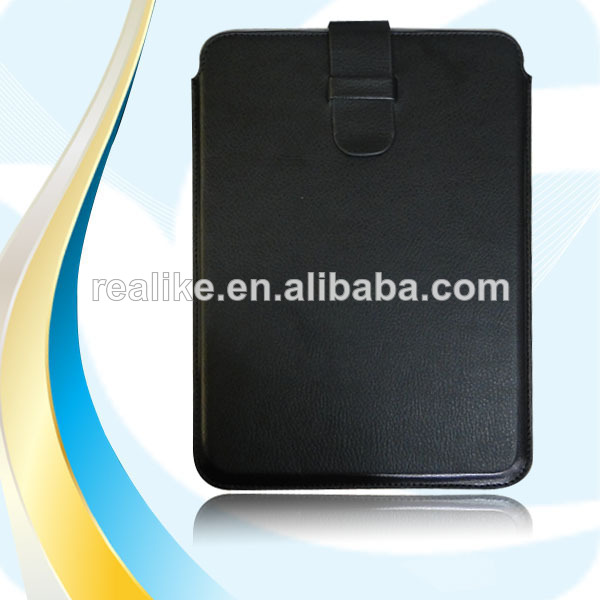 new products case for 4.2 android tablet firmware