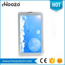 China top ten selling products 5.5 inch android tablet