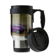 Stainless Steel Coffee Mug for car stainless traver drinkware