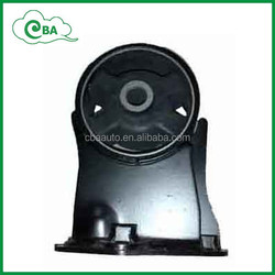 12361-74330 ID12MM used for Japanese cars Toyota ST191 Auto Rubber Transmission Engine Mount
