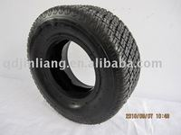 Pneumatic tyres for sand beach car