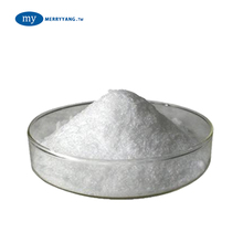 Highest Quality sodium sulfate anhydrous price