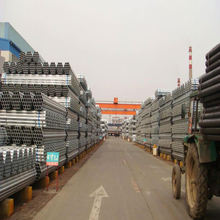 Seamless steel tubing! low carbon steel indonesia tube