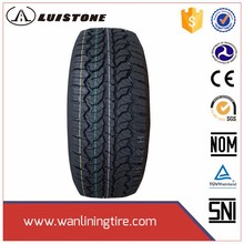 chinese famous brand snow tyre car tyre with certificate inmetro dot ece bis r13 r14 r15 r16 r17 r18 r19 r20 r21 r22