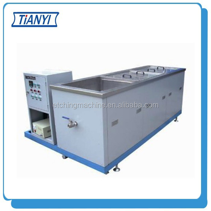 Could eat ultrasonic cleaning machine still has