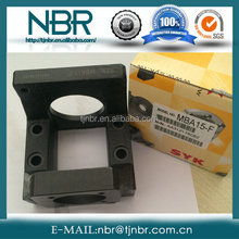 hot sale syk MBA motor bracet for cnc machine