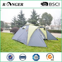 Automatic Mini Living Camping Tent Living Tent Living Room