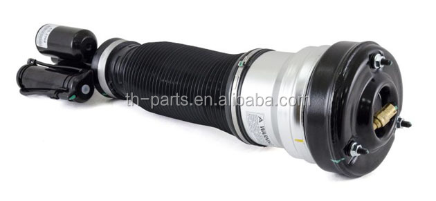 Mercedes Benz W220 S430 S500 Air Spring 2203202138