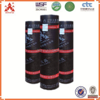 Hot Sale APP Modified Asphalt/Bitumen Waterproof Roll