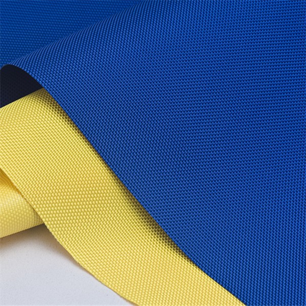Wholesale Best New Unique Creative Cheap Car Seat Cover Fabric Car Fabric