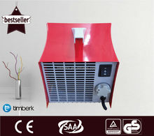 2013 new ptc room heater with mini size