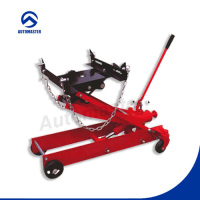 CE Approved 1 Ton Hydraulic Floor Transmission Jack Manufacturers