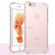 Customizable phonecase for iPhone X New arrival TPU phone case transparent phone cover for iphone 8