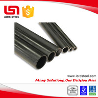 Mild Steel Price Per Ton Seamless