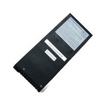 Rechargeable notebook computer battery for Toshiba Satellite PA2487U PA2487URG