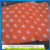 popcorn patterned wrapping tissue paper sparkle paper