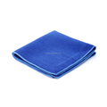 Advanced Microfiber Car Clay Towel Microfiber Clay Cloth