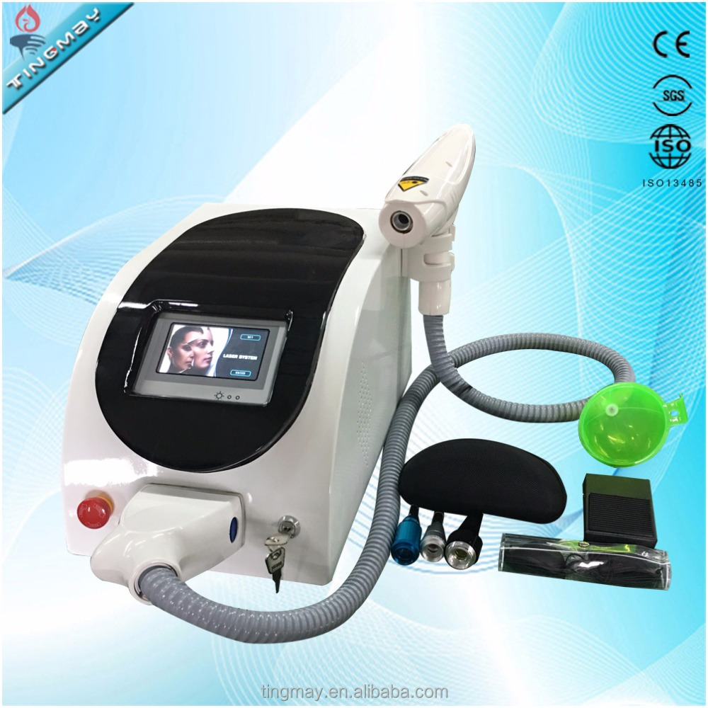 Eyelid Tattoo Removal/Eyebrow Tattoo Remover/Body Tattoo Removal