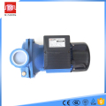 Mingdong Assured products 4 inch electric water pump 15hp water pump