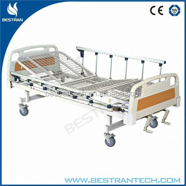 BT-AM205 Cheapest price emergency room clinic normal hospital bed