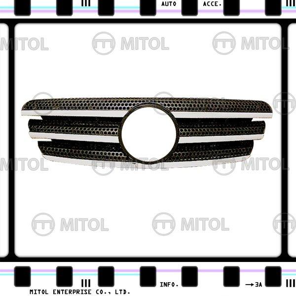 List manufacturers of mercedes glc buy mercedes glc get for Mercedes benz auto parts wholesale