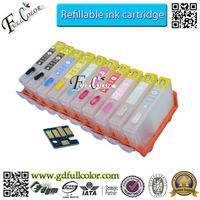 72 Ink Cartridge For Canon Printer ink refill cartridge