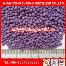 npk fertilizer chemical fertilizer used in agriculture