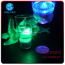 general merchandise LED light cup beer cups for party decoration