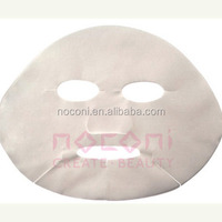 Wholesale beauty skin care Facial Mask,skin care mask non-woven face mask